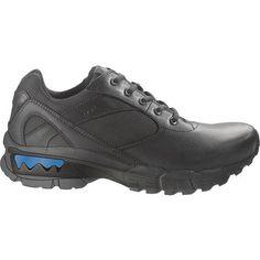 adidas de chaussures meilleur prix en ligne by3954 adiease adv - chaussures.