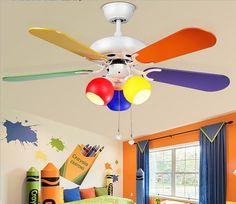 Botimi 220v Led Ceiling Fan For Living Room 110v Wooden Ceiling Fans With Lights 52 Inch Blades Cooling Fan Remote Fan Lamp Elegant In Smell Ceiling Lights & Fans