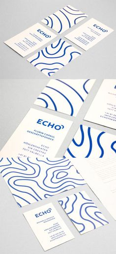 80 best awesome business card inspiration images business cards rh pinterest com