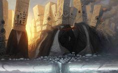 Concrete 9 by Xueguo Yang - Imgur