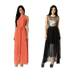 Fashion Blog | On The Second Day Of Summer My True Love Has To Be... http://thefashioncatalyst.com/site/2012/12/on-the-second-day-of-summer-my-true-love-has-to-be/