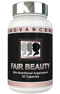 Fair Beauty provides the best skin whitening cream, lotion, pills, supplements, treatments, products, check out our Skin Whitening Products.