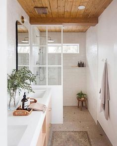 Beautiful Monday, Most Beautiful, Morning View, Bathroom Toilets, Bathroom Inspo, Beautiful Bathrooms, Bathroom Renovations, Windows And Doors, Mudroom