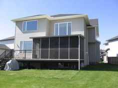 calgary screen rooms and sunrooms windows pinterest sunrooms