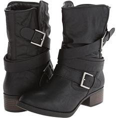 http://www.zappos.com/gabriella-rocha-jacksen-black