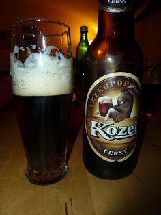 Czech Republic - Kozel