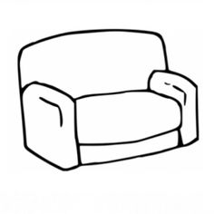 Necesitamos un sofá - Agora Máis Que Nunca