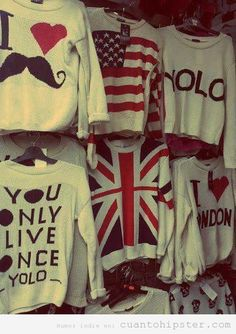 jerseis-moda-hipster