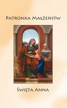 Wydawnictwo JUT przygotowało folderki modlitewne poświęcone Panu Jezusowi, Matce Bożej i Pictures, Painting, Life, Photos, Painting Art, Paintings, Painted Canvas, Grimm, Drawings