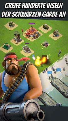 LETS GO TO BOOM BEACH GENERATOR SITE!  [NEW] BOOM BEACH HACK ONLINE 100% REAL WORKING: www.generator.bulkhack.com Add up to 9999999 Diamonds Gold and Wood for Free: www.generator.bulkhack.com No need to download this tool works for you online: www.generator.bulkhack.com Please Share this real working hack method guys: www.generator.bulkhack.com  HOW TO USE: 1. Go to >>> www.generator.bulkhack.com and choose Boom Beach image (you will be redirect to Boom Beach Generator site) 2. Enter your…