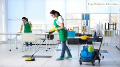 Rnl Cleaning Services Inc, If you are looking for Cleaning Services for, Floor Scrubbing & Waxing and Commercial & Residential Cleaning then come to us and get Professional Cleaning Services at Kapuskasing
