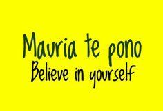 - Maori saying, new zealand Polynesian tribe Self Inspirational Quotes, Meaningful Quotes, Motivational, School Resources, Teaching Resources, Teaching Ideas, Maori Words, Maori Symbols, Maori Art