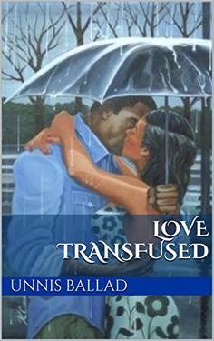 Love Transfused by Unnis Ballad https://www.amazon.com/dp/B019M5QXXQ/ref=cm_sw_r_pi_dp_x_iy-.xbZENVPPV