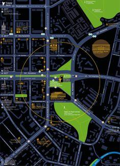 Sign Design, Layout Design, Car Ui, Board Game Design, Site Analysis, Graph Design, Inspirational Signs, Wayfinding Signage, Environmental Design