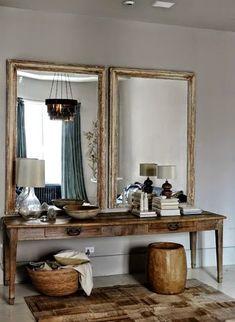 corrie-double-mirror.jpg 475×650 pikseliä