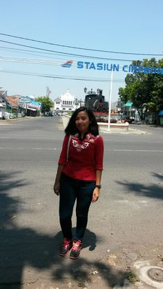 Perujakan, Cirebon
