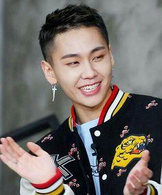 Jung Ilhoon Btob Rapper, Writing Lyrics, Btob Ilhoon, My Prince, Pretty Boys, Handsome, How Are You Feeling, Songs, My Love
