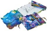 Color Field Sketchbook