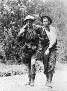 6th Division (Australia)