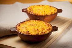 Ingresa y conoce nuestras recetas para que te luzcas en la cocina