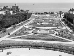 Estoril 1950