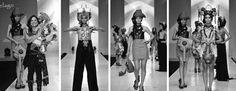 Setiap wanita pasti mendambakan penampilan yang tidak sekadar cantik, namun juga menarik. Untuk menunjang hal itu, kehadiran make up dan busana saja tentu tidak cukup. Diperlukan item fashion lainnya, yakni aksesori. http://koran-jakarta.com/index.php/detail/view01/99435
