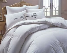 Mon côté votre jeu côté taie d'oreiller, personnalisé, Custom, Mme M. Pillowcase définie, taie d'oreiller, mariée, marié, taies d'oreiller, cadeau de mariage
