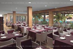 Restaurante Arrocería en República Dominicana  Proyecto internacional y realización integral del mismo en Republica Dominicana.  www.maninhosteleria.es  Teléfono: +34 96 382 6558  #render #project #maninhosteleria #restaurant #design #style #seaside #decoration #industrial #kitchen #proyecto #hosteleria #restaurante #diseño #obra #decoracion #exterior #interior #cocina #industrial #cad #3d #3dmax #rendering #vray #photoshop #virtualreality #vr
