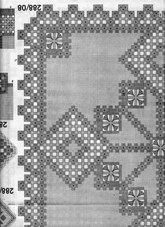 "Hardanger Embroidery Patterns Képtalálat a következőre: ""punto hardanger"" - Hardanger Embroidery, Cross Stitch Embroidery, Embroidery Patterns, Hand Embroidery, Craft Sites, Drawn Thread, Bargello, Diy Crochet, Hobbies And Crafts"