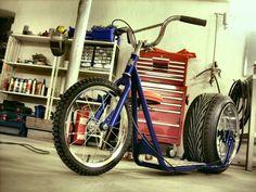 My shop. Stable rastoration. - The Garage Journal Board