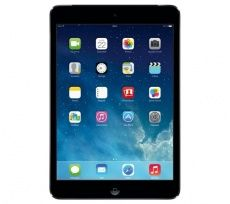 iPad mini Retina - Wifi + 3G - 16 GB