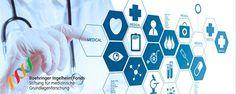 Con soluciones ingenieriles a los problemas de salud de la sociedad
