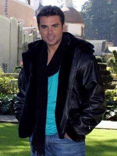 Jorge Luis Pila Gorgeous Men, My Dream, Bomber Jacket, Handsome Guys, People, Dreams, Image, Stars, Tv