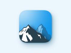 Mountaingps2
