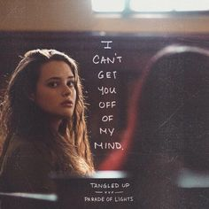13 Reasons Why 13 Reasons Why Reasons, 13 Reasons Why Netflix, Thirteen Reasons Why, 13 Reasons Why Quotes Sad, Ross Butler, Entertainment Weekly, Mtv, Justin Foley, Shows On Netflix