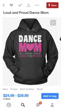 Dance Mom like a normal mom but louder and prouder! The perfect t-shirt for any proud dance mom! Premium &Women's Fit T-Shirt Made from pre-shrunk cotton jersey. Football Cheer, Football Mom Shirts, Football Quotes, Basketball Mom, Sports Shirts, Football Moms, Basketball Tickets, Team Shirts, Baseball
