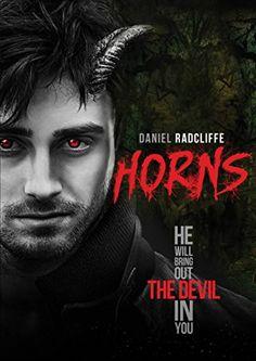 Added in DVD to R Shelf  Horns DVD Anchor Bay Entertainment http://www.amazon.com/dp/B00P1VAGHK/ref=cm_sw_r_pi_dp_Ya.lvb17826DY