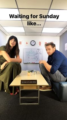 Here is a NEW Pic of Sam Heughan and Caitriona Balfe SOURCE