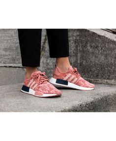 2127db4c08746 19 Best adidas nmd womens images in 2018 | Adidas women, Adidas nmd ...