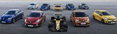 ELMALETERO 2.O - MOTOR,FÚTBOL,REPORTAJES,ENTREVISTAS: Formula Renault Eurocup 2017 - Nürburgring - Race ...