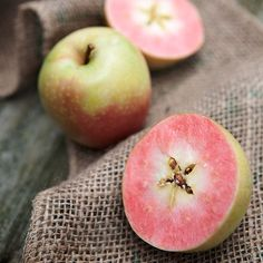 After the very first American apple, the Roxbury Russet, appeared outside Boston around 1630, there grew to be an estimated 7,098 varieties of the fruit available in United States. Over the years,...