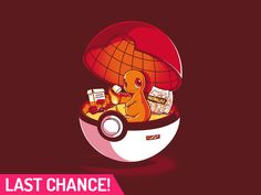 My first pokémon was my charmander named Dante. I still have him to this day