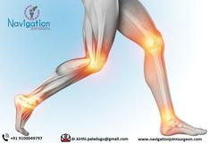 Dr. Kirthi Paladugu is an Orthopaedist, Joint Replacement Surgeon and Sports Medicine Surgeon in Miyapur, Hyderabad and has an experience in these fields.  #Kneereplacement #Kneesurgeon #Kneearthroscopy #Kneearthritis #Kneeinjury #Hipreplacement #Hipsurgeon #Hipfractures #Hiparthritis