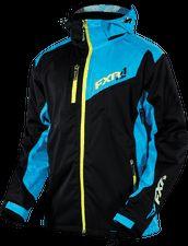 Men's New Arrivals - Motocross Gear, Snowmobile Apparel, Racing Jackets - FXR Racing