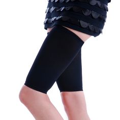 2pcs = 1 Pair Pro Women Slim Massage Thigh Slimming Body Shaper Set Leg Safe and healthy Loss Fat Calorie Crus Belt Shapewears