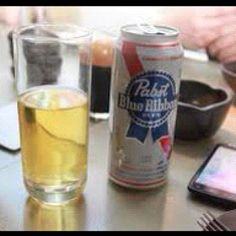 Join us for a nice cold PBR $1 Oysters tonight!!! 5pm start time #cocktailhour #unioncrowd - @eatatunion- #webstagram