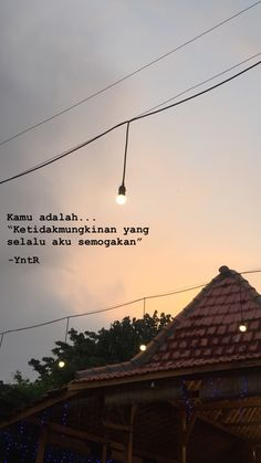 Quotes Rindu, Story Quotes, Tumblr Quotes, Mood Quotes, Islamic Inspirational Quotes, Islamic Quotes, Cinta Quotes, Wattpad Quotes, Sunset Quotes