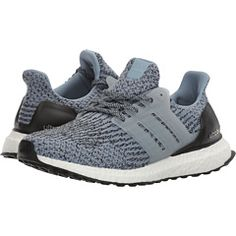 23 Best adidas ultra boost images  f7b35aeeb