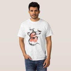 My Friend Largemouth Bass (Rude) T-Shirt - kids kid child gift idea diy personalize design Cute Tshirts, T Shirts, Funny Shirts, Tshirts Custom, Trump Shirts, Look T Shirt, Shirt Style, T Shirt Alien, Emoji Shirt
