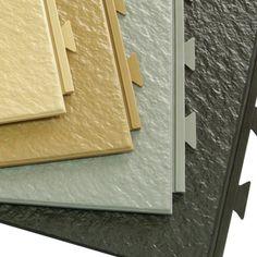 Flooring On Pinterest Basement Flooring Basements And Carpet Tiles